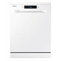 kupit-Посудомоечная машина Samsung DW60M5052FWTR-v-baku-v-azerbaycane