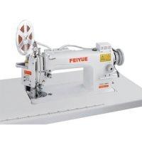 kupit-Швейная машина Yamata FY-8860-v-baku-v-azerbaycane