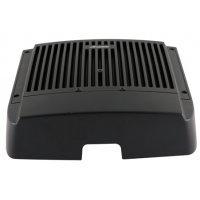 POS-Процессор Posiflex TX-3700 Dual Core 1,86Ghz (TX-3700)