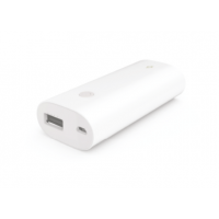 kupit-Портативное зарядное устройство (Power Bank) Ttec Power Bank P5000 External Battery White-v-baku-v-azerbaycane