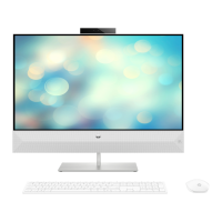 "kupit-Моноблок HP Pavilion All-in-One - 27-xa0049urIntel / 27 "" / White (5KQ02EA)-v-baku-v-azerbaycane"