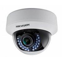 kupit-Камера видеонаблюдения Hikvision DS-2CE56D1T-VFIR HD1080p (Turbo HD)-v-baku-v-azerbaycane