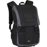 Сумка LowePro VERSAPACK 200 AW BLACK (LP36111-PEU)