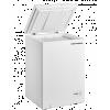 Морозильная камера HOFFMANN FR-565W (White)