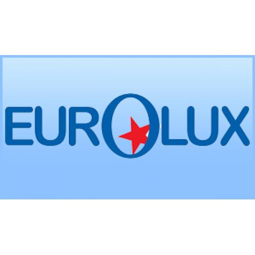 Кондиционер EUROLUX EU-AC24 R410-GALAXY (90кв) в Баку