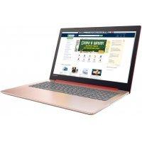 kupit-Ноутбук Lenovo ideaPad IP320 15,6 HD Core i3 (80XL0428RU)-v-baku-v-azerbaycane