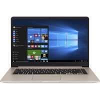 "kupit-Ноутбук Asus VivoBook S510UA 15.6"" GOLD METAL (90NB0FQ1-M09320)-v-baku-v-azerbaycane"