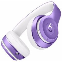 kupit-Беспроводные наушники Beats Solo 3 Wireless Ultra Violet-v-baku-v-azerbaycane