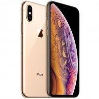 kupit-Смартфон Apple Iphone XS / 64 GB (Black / Gold / Silver)-v-baku-v-azerbaycane