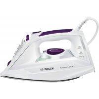 kupit-Утюг Bosch TDA3027010 (White)-v-baku-v-azerbaycane