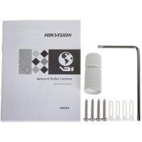 kupit-IP-камера Hikvision DS-2CD2T47G2-L / 4 mm / 4 mp-v-baku-v-azerbaycane