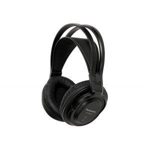 БЕСПРОВОДНЫЕ НАУШНИКИ Panasonic RP-WF830E-K (BLACK)