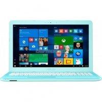 """Ноутбук Asus X541UV Blue i5 15,6"""" (X541UV-GQ1563)"""