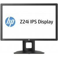 """Монитор HP Z24i G2 24"""" (1JS08A4)"""