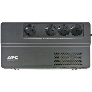 UPS APC Back-UPS 650VA AVR (BV650i-GR)