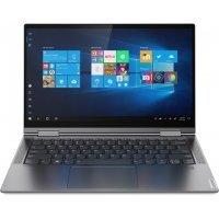 kupit-Ноутбук Lenovo Yoga C740-14IML / 14-v-baku-v-azerbaycane