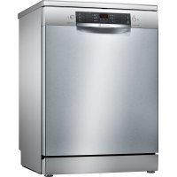 kupit-Посудомоечная машина Bosch SMS46II10Q (Silver)-v-baku-v-azerbaycane