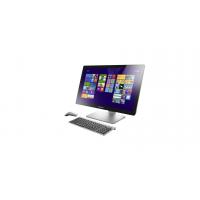 """Моноблок Lenovo AIO A740 / 27"""" White (AIO A740)"""