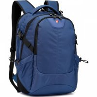 kupit-Рюкзак для ноутбука SUMDEX backpack 15,6 Blue (BP-306KH)-v-baku-v-azerbaycane