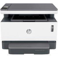 kupit-Принтер HP Neverstop Laser MFP 1200n / A4 (5HG87A)-v-baku-v-azerbaycane