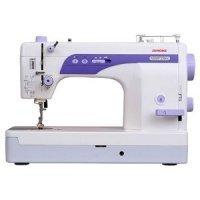 Швейная машинка Janome 1600P DBX