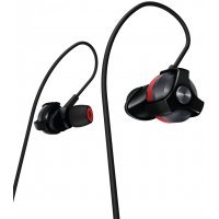 Наушники Pioneer stereo headphones SE-751-K (SE-CL751-K)