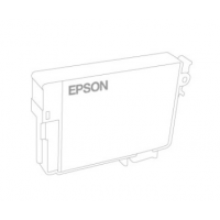 kupit-Емкость для отработанных чернил Epson WorkForce Enterprise WF-C20590 Maint Box (C13T671300)-v-baku-v-azerbaycane
