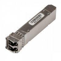 kupit-Модуль MikroTik S-C51DLC40D (S-C51DLC40D)-v-baku-v-azerbaycane