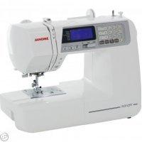 kupit-Швейная машина Janome 5120 QDC-v-baku-v-azerbaycane