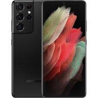 kupit-Смартфон Samsung Galaxy S21 Ultra / 5G / 256GB-v-baku-v-azerbaycane
