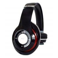 БЕСПРОВОДНЫЕ НАУШНИКИ Bluetooth Headphones (TM-010)