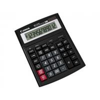 Калькулятор CANON WS-1210T Black (0694B002)