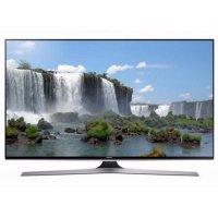 """kupit-Телевизор Samsung UE40J6200AUXMS / 40"""" (Silver)-v-baku-v-azerbaycane"""