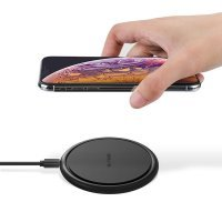 Wireless charger S-link SW-CW80