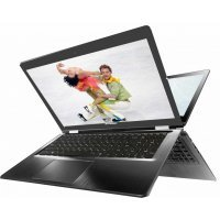 Ноутбук Lenovo IdeaPad Yoga500-15,6 Core i5 Full HD (80R6003ERK)
