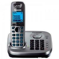 kupit-Panasonic KX-TG6551RUM-v-baku-v-azerbaycane