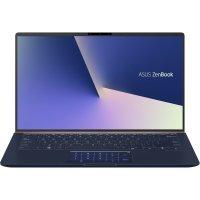 """kupit-Ноутбук Asus ZenBook UX433F-UX433FN / 14"""" (A5072T)-v-baku-v-azerbaycane"""