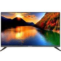 """kupit-Телевизор Zimmer ZM-TVH3235 32"""" / HD (1366x768)-v-baku-v-azerbaycane"""