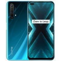 kupit-Смартфон Realme SuperZoom X3 8 / 128 GB (Glacier Blue)-v-baku-v-azerbaycane