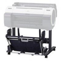 kupit-Подставка для плоттера Canon IPF650 STAND (1255B023)-v-baku-v-azerbaycane