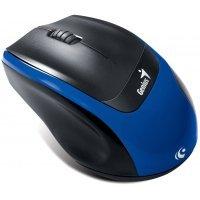 kupit-Беспроводная мышь Genius DX-7020, 2.4G, BlueEye, Black (31030075101)-v-baku-v-azerbaycane