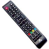 kupit-Пульт для ТВ телевизора EVVOLI ПУЛЬТ EUROLUX TV TALBERG TV-v-baku-v-azerbaycane