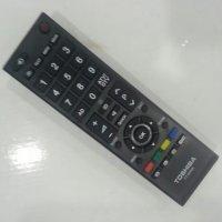 kupit-Пульт для ТВ телевизора TOSHIBA TV ПУЛЬТ-v-baku-v-azerbaycane