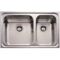 kupit-Кухонная мойка Teka CLASSIC 2B 80-v-baku-v-azerbaycane