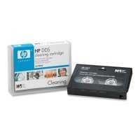 Картридж HP DDS/DAT Cleaning Cartridge (C5709A)
