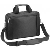 kupit-Сумка для ноутбуков SUMDEX Briefcase bag 12-14 Black (PON-113BK)-v-baku-v-azerbaycane
