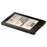 kupit-Внутренний жесткий диск Lenovo ThinkSystem 2.5 PM1645 3.2TB Mainstream SAS 12Gb Hot Swap SSD (4XB7A13655)-v-baku-v-azerbaycane