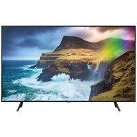 """kupit-Телевизор Samsung QE49Q77RAUXRU 49"""" / Smart TV / QLED / 4K UHD (3840x2160) -v-baku-v-azerbaycane"""
