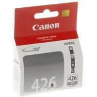 Картридж Canon CLI-426 Grey (4560B001)