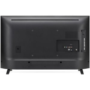 """Телевизор LG 32"""" 32LM630BPLA / HD, Smart TV, Wi-Fi"""